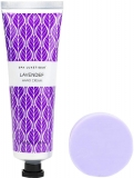 Spa Luxetique Moisturising Hand Cream, Shea Butter Hand Cream Gift Set, Lavender Hand Cream Gift Set